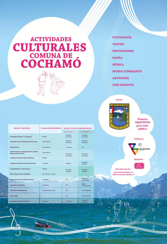 eventos_culturales_v5-01
